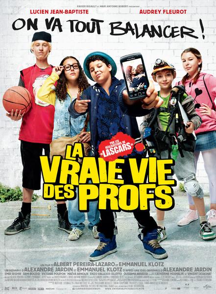 VRAIE-VIE-DES-PROFS