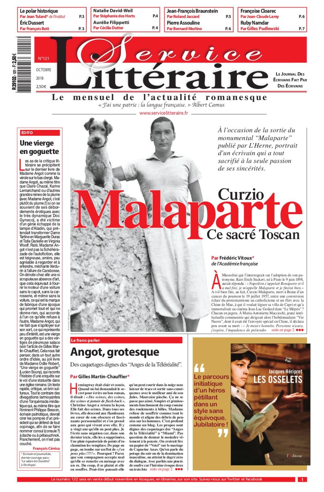 service_litteraire_121_Malaparte
