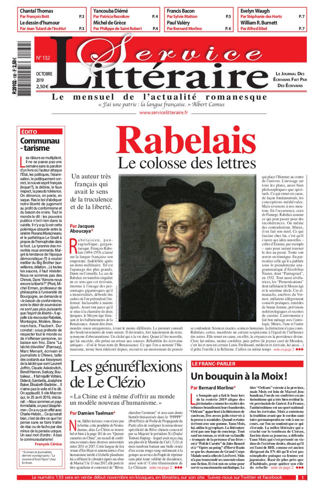 Rabelais Octobre 2019 132