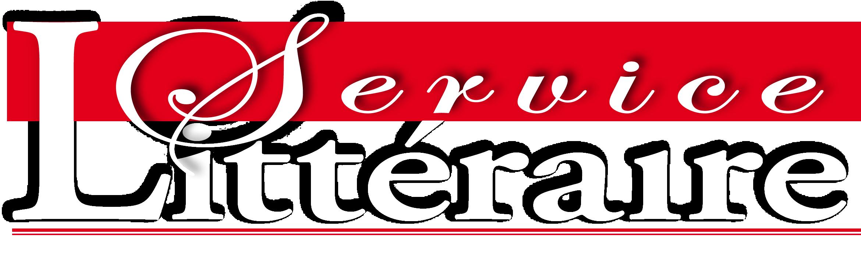 Service Littéraire – Le mensuel de l'activité romanesque